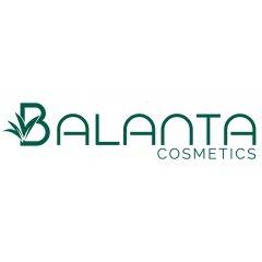 Balanta Cosmetics