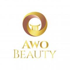 Awo Beauty